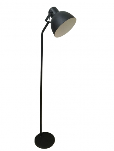 Ikea Type Floor Lamp,FL-6099,E27.Max.60W