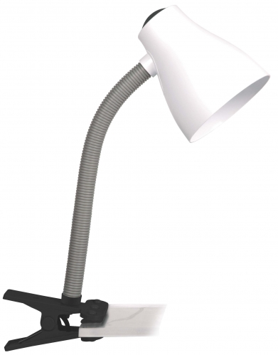 TOP SELLING Clip Lamp