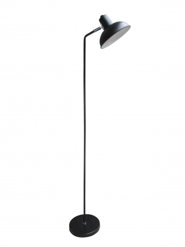 European style simple Floor Lamp,FL-6099,E27.Max 40W