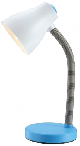 TOP SELLING Desk Lamp
