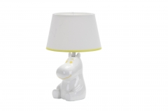 Kids Table lamp ,TL-9185,E14,Max.40W