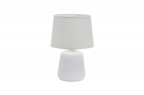Ceramic Table lamp,TL9178,E14,Max.40W