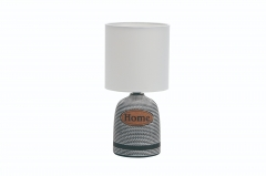Home Ceramic Table lamp,TL9180,E14,Max.40W