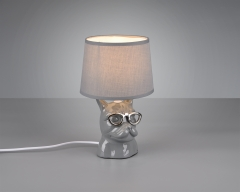 Kids Table lamp ,TL-9183,E14,Max.40W